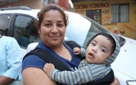 Cada día más personas se suman al proyecto de Pepe Yunes por Veracruz