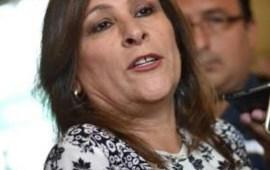 Rocío Nahle y Erick Cisneros por su ambición de poder estancan a MORENA en Veracruz