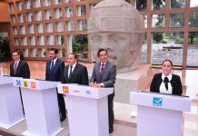 37 millones de NiNis creen que los programas que promete Morena resolverán sus problemas