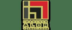 RADIÓLOGOS EN AV. IGNACIO ZARAGOZA 206, COL. CENTRO, COATZACOALCOS, VERACRUZ