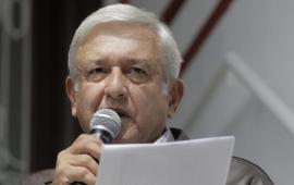 Las buenas noticias de AMLO para Istmo Veracruz-Oaxaca
