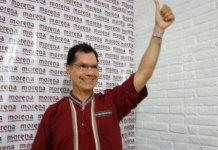 Coatzacoalcos es un espejismo, lo abandonaron: Carranza
