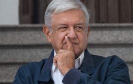 ¿Irá AMLO con Durazo tras Salinas, por crimen de Colosio?