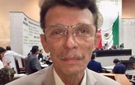 Clases de inglés para estudiantes de primaria en Veracruz: José Kirsch