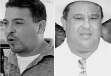 ¿Quien podrá salvar a Hueyapan de Ocampo de sus dos Diputados?