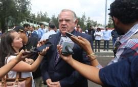 Ni albazo, ni madruguete ni ilegalidad al comisionar a Jueces: Magistrado Presidente Edel Álvarez