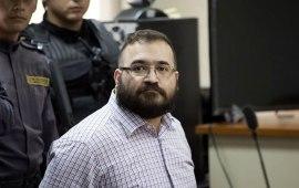 9 años prisión, $60 mil multa y regaño para que no se repita