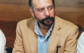 Decisión sensata sería elegir al catemaqueño Moreno Brizuela, para dirigir a la Cofepris