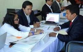 Por un mejor Oaxaca Fredy Delfín diputado LXIV Legislatura