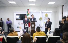 Seleccionará Congreso del Estado a nuevos integrantes del Poder Judicial