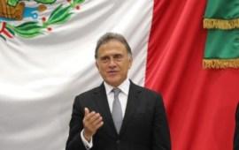 Por extorsión y difamación abren demanda millonaria en EEUU contra exgobernador Yunes Linares