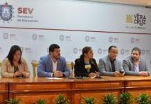 Detecta SEV prácticas ilegales de autoasignación de 77 plazas