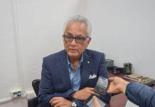 Pospone SECTUR 15ª edición del Medio Maratón de Veracruz