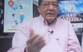 """""""POLÍTICA A LA MEXICANA"""" reanuda actividades este lunes 7 de Enero"""
