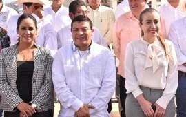 Es fundamental fortalecer la industria agroalimentaria en Veracruz: Gómez Cazarín