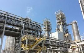 Braskem-Idesa equilibrá su producción con gas de USA: Sergio Plata