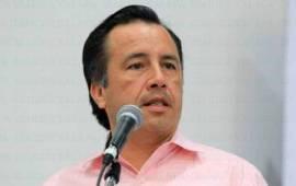 Un garrafal error el de AMLO, la imposición de Eric Cisneros