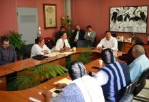 A 100 días, cumple LXV Legislatura con las y los veracruzanos: Gómez Cazarín