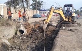 Inicia SIOP obra en carretera Poza Rica-Coatzintla