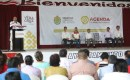 Diálogo y debate de propuestas, en mesas de trabajo para Agenda de Bienestar