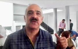 """Implementa """"Viernes ciudadano"""" el Senador Ricardo Ahued Bardahuil"""