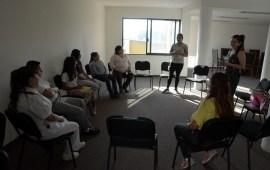 Inicia SEV visitas guiadas a centros culturales y recreativos de Xalapa