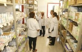Realiza SS jornada médica en comunidades de Cuitláhuac