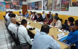Atiende PC a regiones de Papantla y Martínez de la Torre