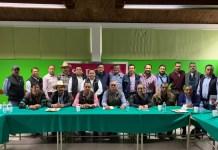 Veracruz contará con recursos para beneficiar a los productores de café