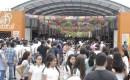 Cumbre Tajín 2019 genera alta ocupación en hoteles y moteles del norte de Veracruz