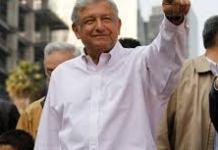 Error de AMLO, abandonar la industria petroquímica: Carlos Pani