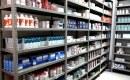 Desabasto real y perverso de medicinas en Sector Veracruz
