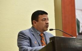 Erradicar la violencia contra las mujeres, meta principal de la LXV Legislatura