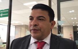 Con responsabilidad, analizaremos el Plan Veracruzano de Desarrollo 2019-2024: Gómez Cazarín