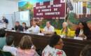 Entregan visas a padres de migrantes, en Emiliano Zapata