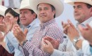 Veracruz regresará a los primeros lugares de producción agropecuaria: Cuitláhuac