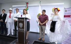 Presenta DIF Convocatoria para conformar Compañía de Danza