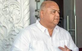 Cambios en el Gabinete de Cuitlahuac?..