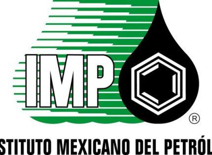 Dos Bocas, no sería la panacea que nos vende AMLO: ¡IMP!