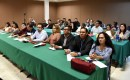 Continúa curso sobre nuevo sistema de justicia laboral para servidores públicos del Poder Judicial