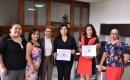 Trabajan diputadas y Orfis en planeación de un seminario de Gestión Pública