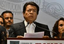 Cámara de Diputados desarrollará esta semana en Xalapa, Primer Foro Regional para analizar el PND