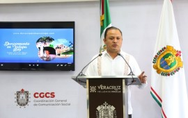 Será sede Xalapa del Festival Nacional Danzonero 2019