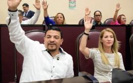 """Aprueba Congreso creación del Premio """"Heberto Castillo Martínez"""""""