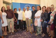 Veracruz, atractivo importante para los extranjeros