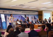 """Se llevó a cabo el Conversatorio """"Importancia de la Justicia Alternativa en el Estado de Veracruz"""""""