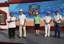 Inicia el primer «Festival del Coco Coatzacoalcos 2019»