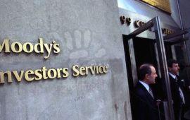 Sube Moody's calificación y mantiene perspectiva estable a Veracruz