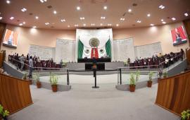 Ordena Congreso intervenir Tesorería del Ayuntamiento de Mixtla de Altamirano