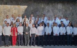Sólida relación de Veracruz con la Secretaría de Hacienda, para sanear finanzas